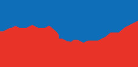 ロゴ:株式会社スイッチカンパニー
