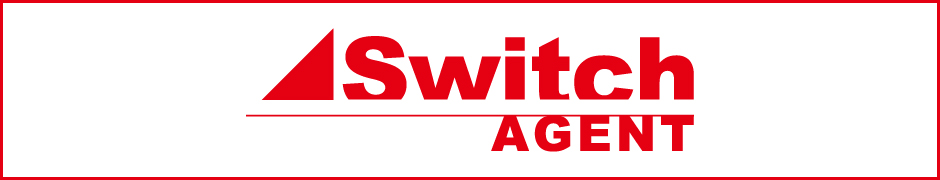SWITCH AGENT